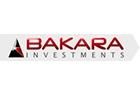 Companies in Lebanon: Bakara Investments