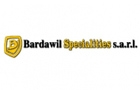 Companies in Lebanon: Bardawil Specialities Sal