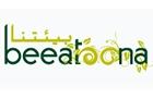 Ngo Companies in Lebanon: Beeatoona