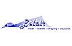 Shipping Companies in Lebanon: Belair