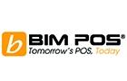 Companies in Lebanon: Bim Pos Sarl