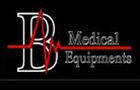 Companies in Lebanon: Bitar Medical Equipments