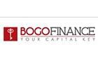 Companies in Lebanon: BogoFinance Sal