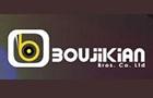 Companies in Lebanon: Boujikian Bros Co Ltd