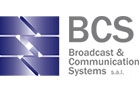 Companies in Lebanon: broadcast & communication systems sal