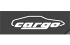 Companies in Lebanon: Cargo