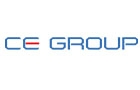 Offshore Companies in Lebanon: CE Group Sal Offshore