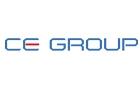 Companies in Lebanon: CE Group Sarl CE Group Sarl