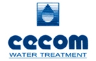 Swimming Pool Companies in Lebanon: Cecom Sarl