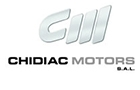Companies in Lebanon: China Automotive Industries Sal