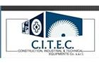 Companies in Lebanon: CITEC SARL