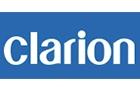 Companies in Lebanon: Clarion Chahe Tchaprazian Est