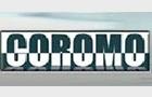 Companies in Lebanon: Coromo Group Holding Sal