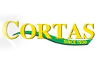 Grain Suppliers in Lebanon: Cortas Canning & Refrigerating Co Sal
