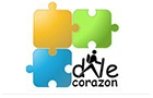 Travel Agencies in Lebanon: Dale Corazon Group
