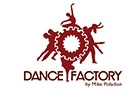 Companies in Lebanon: Dance Factory