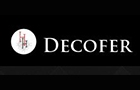 Companies in Lebanon: Decofer Co Sarl