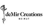 Companies in Lebanon: Demir Creations Sarl