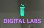 Companies in Lebanon: Digital Labs Sal