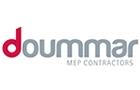 Companies in Lebanon: Doummar Mep Contracting Sal