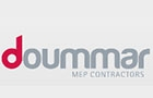 Offshore Companies in Lebanon: Doummar Technology And Contracting Sal Offshore