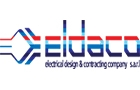 Companies in Lebanon: Eldaco Sarl