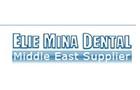 Companies in Lebanon: Elie Mina Dental