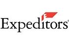 Shipping Companies in Lebanon: Expeditors International Lebanon Sal