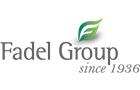 Companies in Lebanon: Fadel Fouad & Co Droguerie