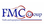 Companies in Lebanon: Fmc Group Sal