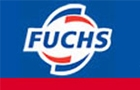 Companies in Lebanon: Fuchs Petroleum Sarl