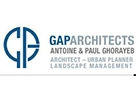 Companies in Lebanon: Gap Co Sarl