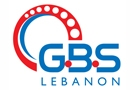 Companies in Lebanon: General Bearing Services Co Sarl GBS