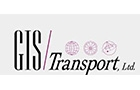 Companies in Lebanon: GisTransport Ltd