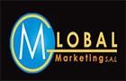 Companies in Lebanon: Global Marketing Sal