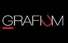 Graphic Design in Lebanon: Grafium