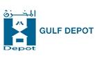 Companies in Lebanon: Gulf Depot Al Makhzan Lebanon Sal
