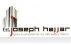 Companies in Lebanon: Hajjar Joseph Ets