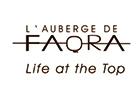 Companies in Lebanon: Hoteliere Faqra Sal