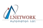 Companies in Lebanon: I Network Automation Sal