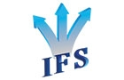 Shipping Companies in Lebanon: International Forwarders Services Sal Offshore IFS