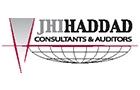Companies in Lebanon: Jhi Haddad Consultants & Auditors