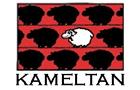 Companies in Lebanon: Kamel Tanning Sarl