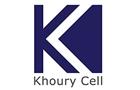 Companies in Lebanon: Khoury Cell Sarl