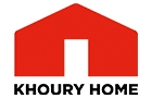 Companies in Lebanon: Khoury Home Appliances Sal