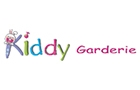 Nurseries in Lebanon: Kiddy Garderie