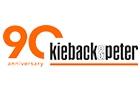Companies in Lebanon: Kieback & Peter Mea