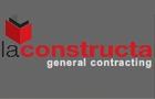 Companies in Lebanon: La Constructa Sal
