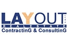 Companies in Lebanon: Layout Contracting And Consulting Sarl