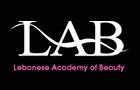 Schools in Lebanon: Lebanese Academy Of Beauty LAB